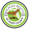 Wildlife Rescue of Miami Dade County